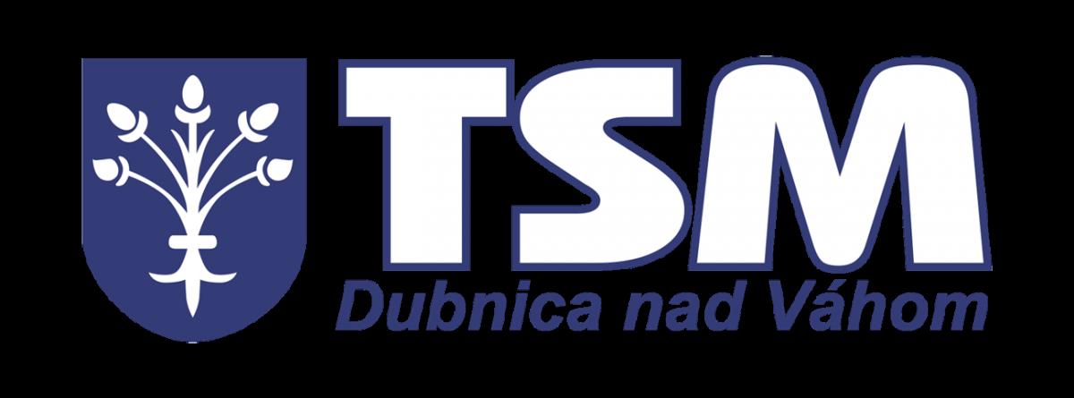 tsm-logo-big