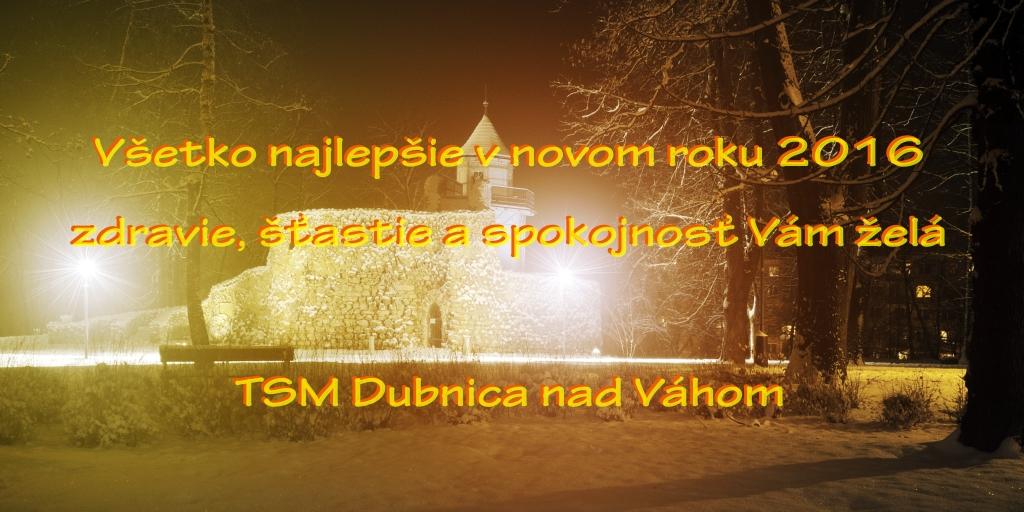 2010_12_28_DSC4087_m0
