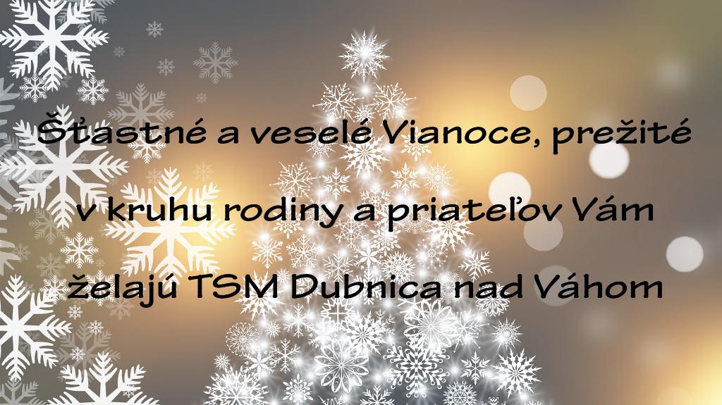 christmas-card-574742_1920_0